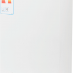 De ce sa montezi si un termostat la centrala de apartament?