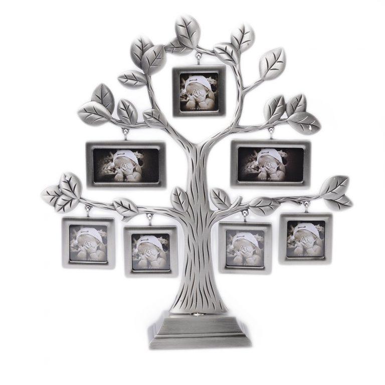 5 idei creative pentru a transforma niste fotografii in obiecte decorative noi