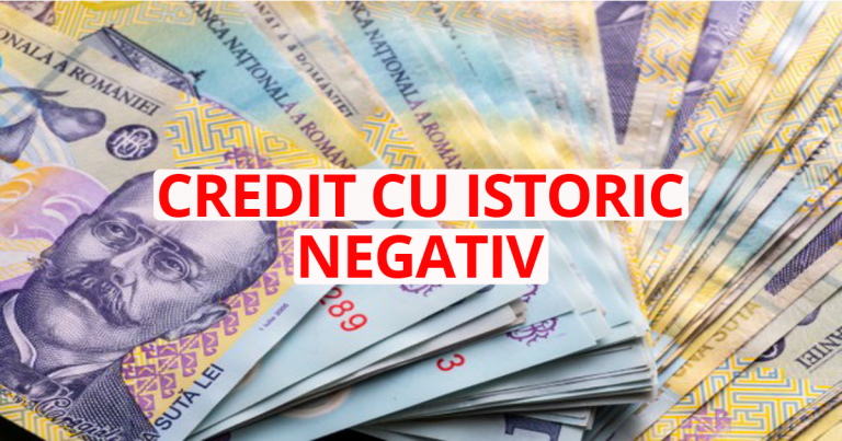 Profită de avantajele unor credite online nebancare pentru un cadou deosebit!