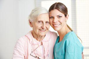 Tot ce trebuie sa stii despre proteza dentara