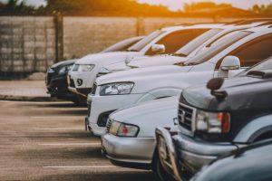 Finanţarea auto în Bucureşti