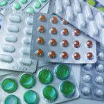Dulapul metalic pentru medicamente, o aditie obligatorie in orice casa