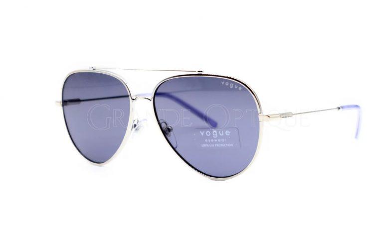 Cum sa ai grija de ochelarii de soare