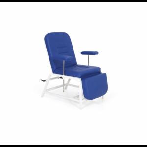 Descopera cele mai bune scaune de recoltare sange