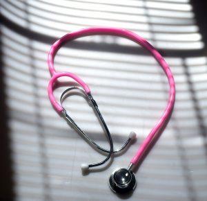 Obtinerea fisei medicale pentru permis este de acum mult mai usoara!
